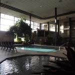 The Coast Kamloops Hotel & Conference Centre Foto