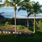 Bilde fra Doubletree Resort by Hilton, Central Pacific - Costa Rica