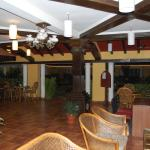 Foto de Casa De Goa Boutique Resort