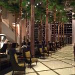 Foto di Diplomat Resort & Spa Hollywood, Curio Collection by Hilton
