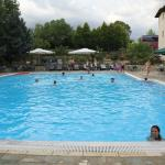 Photo of BEST WESTERN Europa Hotel