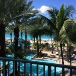 The Westin Grand Cayman Seven Mile Beach Resort & Spa Foto