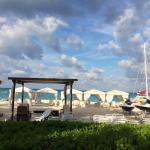 Photo de The Westin Grand Cayman Seven Mile Beach Resort & Spa
