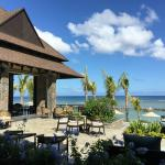 The Westin Turtle Bay Resort & Spa, Mauritius Foto