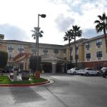 Φωτογραφία: Extended Stay America - Los Angeles - Chino Valley