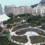 Photo de Columbus Monte-Carlo