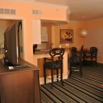 Foto WorldMark Kingstown Reef