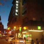 Photo of Ibis Styles Madrid Prado