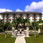 Photo of favehotel Umalas