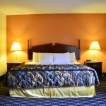 Days Inn Knoxville