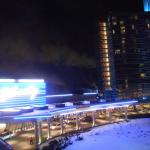 Φωτογραφία: Blue Chip Casino and Hotel