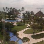 Photo of InterContinental Playa Bonita Resort and Spa