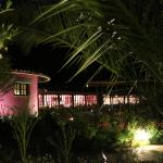 Sol & Luna Lodge & Spa Foto