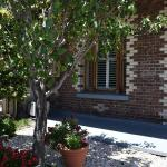 Fremantle Colonial Accommodation - Terrace House resmi