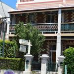 Fremantle Colonial Accommodation - Terrace House의 사진
