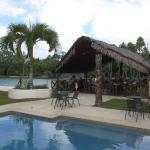 Foto de Tropicana Lagoon Apartments Resort