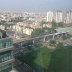 Foto di Crowne Plaza New Delhi Rohini