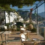 Photo of Santa Caterina Hotel