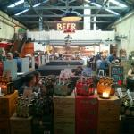 Photo of Little Creatures Dining Hall