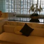 Photo of Mode Sathorn Hotel