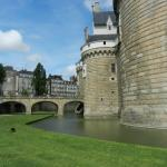 Photo of Chateau des Ducs de Bretagne