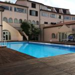 Photo of Park Hotel Colle d