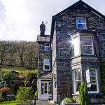 Afon View Guest House