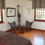 Photo of Stellendal Guesthouse