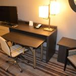 Zdjęcie Holiday Inn Express & Suites Amarillo West