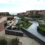 Photo of Sandos San Blas Nature Resort & Golf