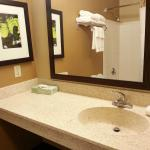 Foto de Extended Stay America - Houston - Willowbrook