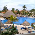 Photo of Grand Bahia Principe Turquesa