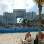 Photo of Hotel Riu Cancun