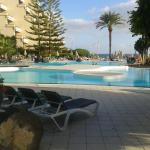 Photo of Hotel Be Live Lanzarote Resort