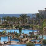 Photo of Albatros Palace Resort