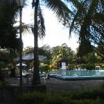 Photo of Puerto Palmeras Tarapoto Resort