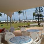 Photo of Jardim Atlantico Beach Resort