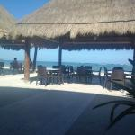 Foto di Grand Palladium White Sand Resort & Spa
