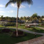 Foto Moon Palace Golf & Spa Resort