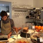 Ciardi Coffee House & Wine Bar