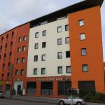 Photo de Ibis Styles Le Puy-en-Velay Centre