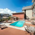 Foto de Holiday Inn San Francisco Fishermans Wharf