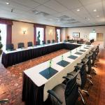 Host Memorable Meetings by the Bay