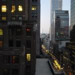 Photo de Andaz 5th Avenue