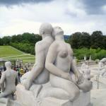 Photo of Frogner Park