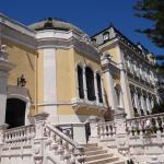 Photo of Pestana Palace Hotel & National Monument