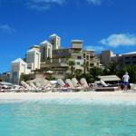 Foto de The Ritz-Carlton Grand Cayman