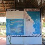 Photo de Cabo Pulmo Dive Center