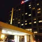 Foto de Marriott Pittsburgh Airport