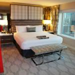 Foto van Skylofts at MGM Grand